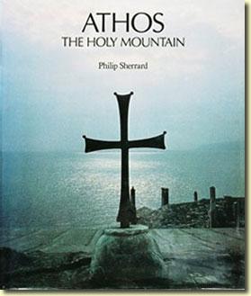 [SOAD] Images de titres de chansons Athos